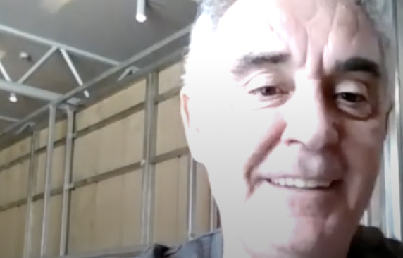 Recuperar el placer de investigar. Ferran Adrià en las Jornadas de periodismo gastronómico de la cátedra UNESCO